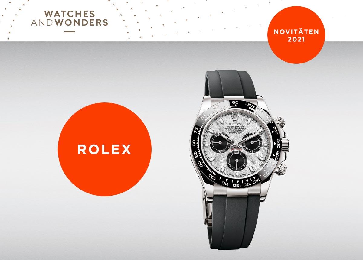 Rolex_watches-wonders