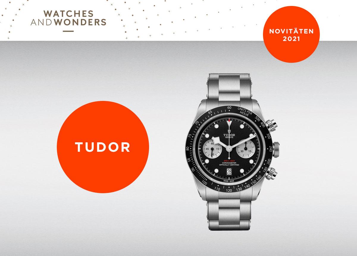 Tudor_watches-wonders