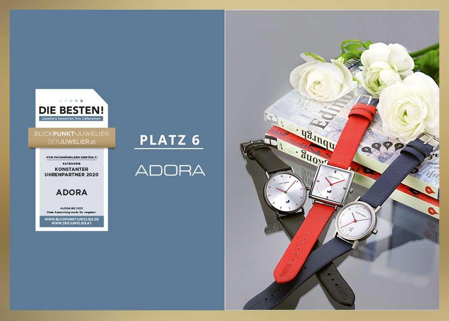 Adora_Konstanter_Uhrenpartner_2020_Die_Besten_Lieferanten_2021_die-besten-1200x860
