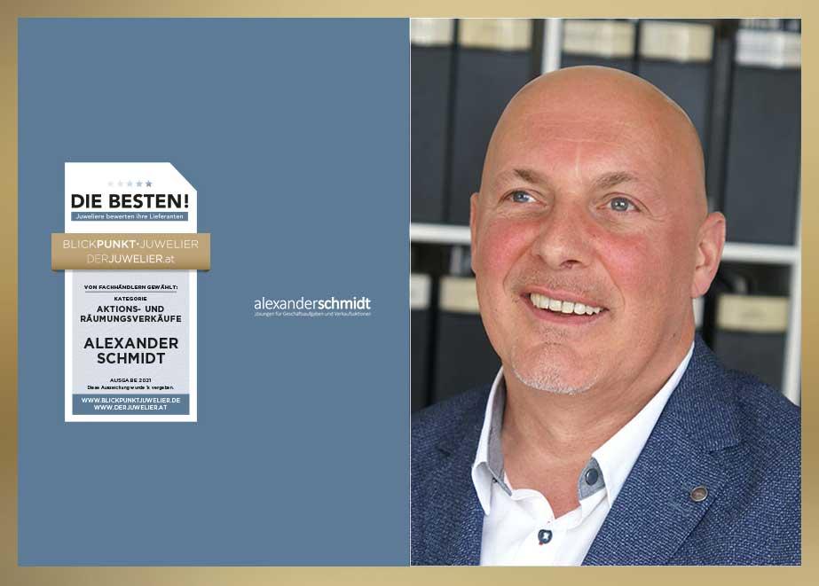 Alexander_Schmidt_Aktions_Raeumungsverkaeufe_Die_Besten_2021_Lieferanten