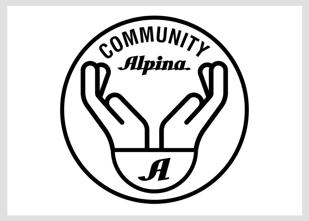 Bereits zum 3. Mal kreiert Alpina eine Uhr gemeinsam mit der Community – für den direkten Vertrieb ist so auch gleich gesorgt.