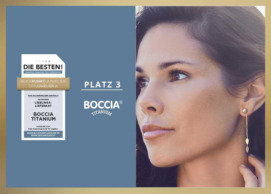 Boccia_Titanum_die_besten_2021_Lieferanten_Lieblingslieferant