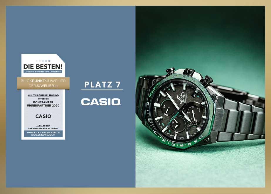 Casio_Konstanter_Uhrenpartner_2020_Die_Besten_Lieferanten_2021_die-besten-1200x860