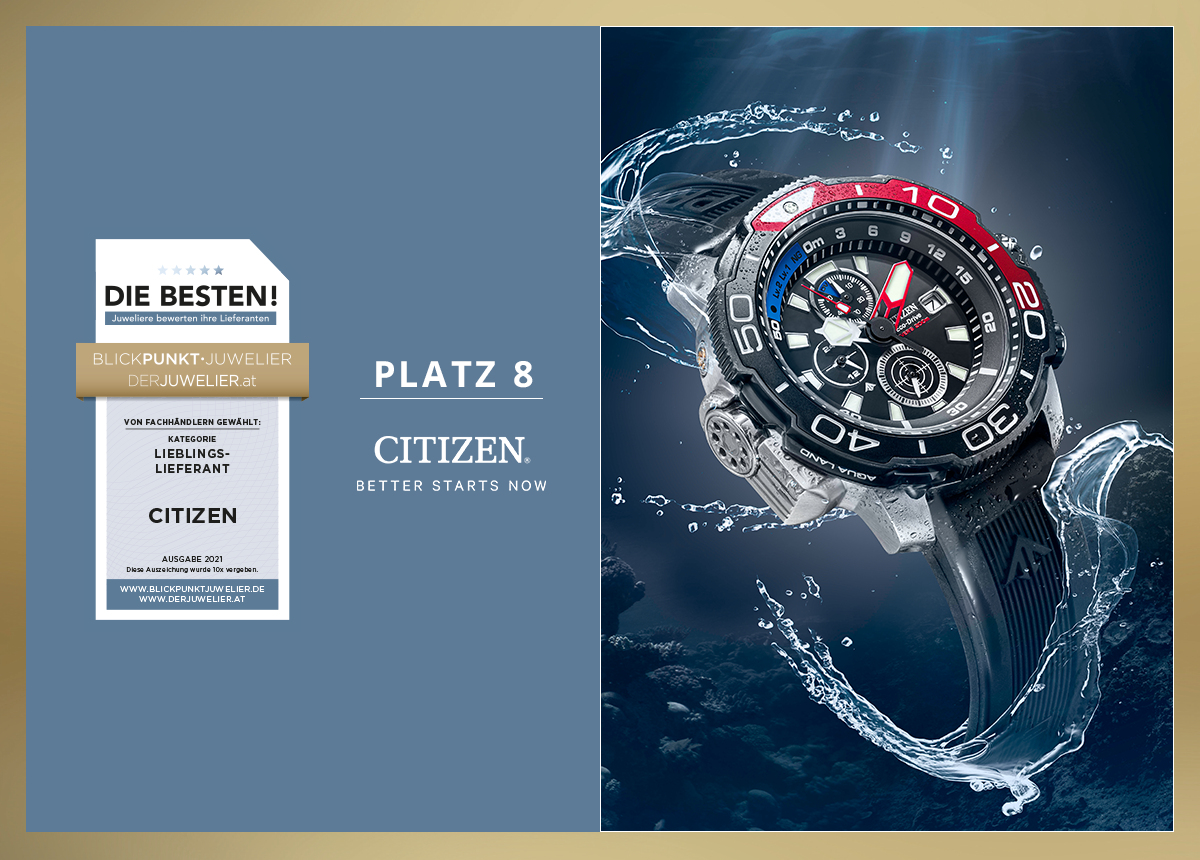 Citizen_Die_Besten_2021_Lieblingslieferant_Lieferanten