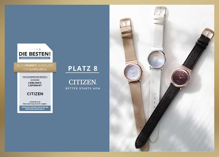 Citizen_die_besten_2021_Lieferanten_Lieblingslieferant