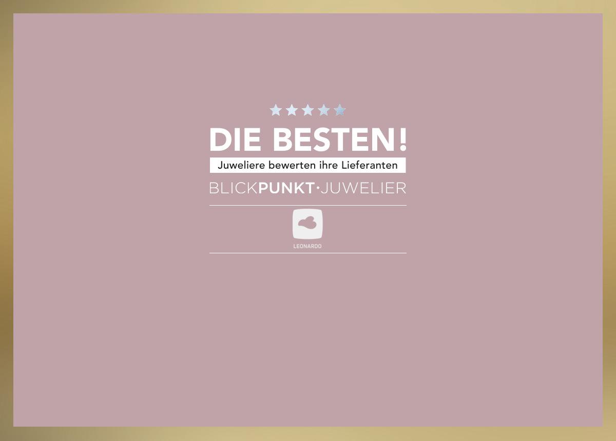 Fashion_Lifestyle_Schmuck_Leonardo_Die_Besten_Lieferanten_2021