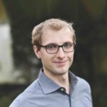 FSK Philipp Weyers