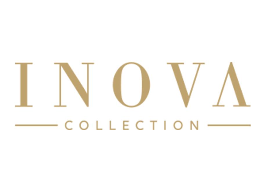 INOVA-Collection-Logo
