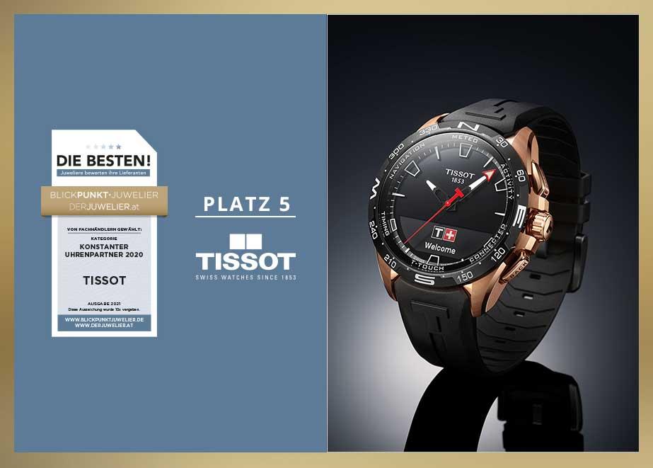 Tissot_Konstanter_Uhrenpartner_2020_Die_Besten_Lieferanten_2021_die-besten-1200x860