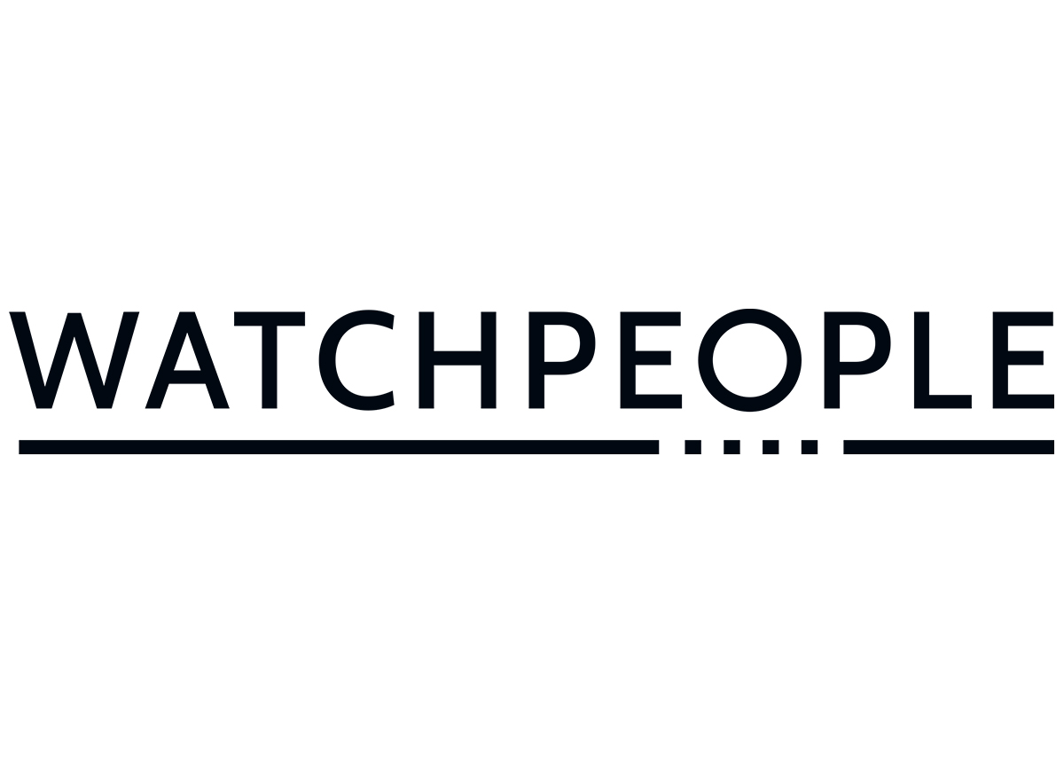 Watchpeople_Logo