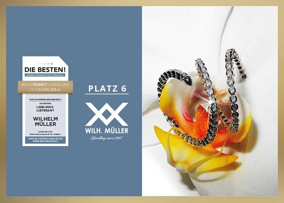 Wilhelm_Mueller2_Die_Besten_Lieferanten_2021_Lieblingslieferant_die-besten-923x661