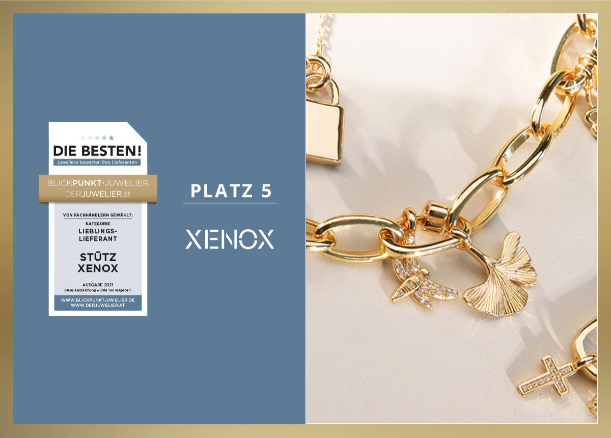 Xenox_Stuetz_Die_Besten_2021_Lieblingslieferanten