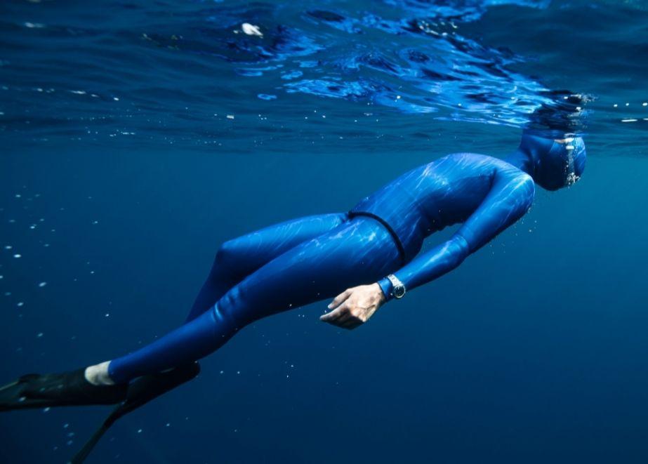 Aquaracer_Professional_300_Kampagne_2021.__5