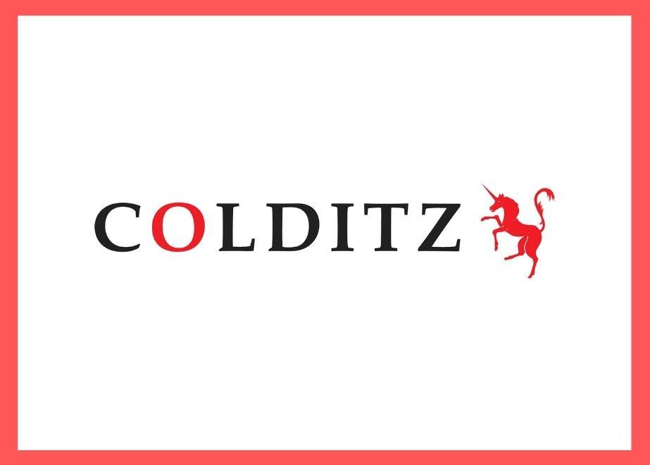 Colditz Uhrarmbänder steht seit 1928 im Marktsegment qualitativ hochwertiger Uhrarmbänder für Zuverlässigkeit, Kundenzufriedenheit und Innovation.