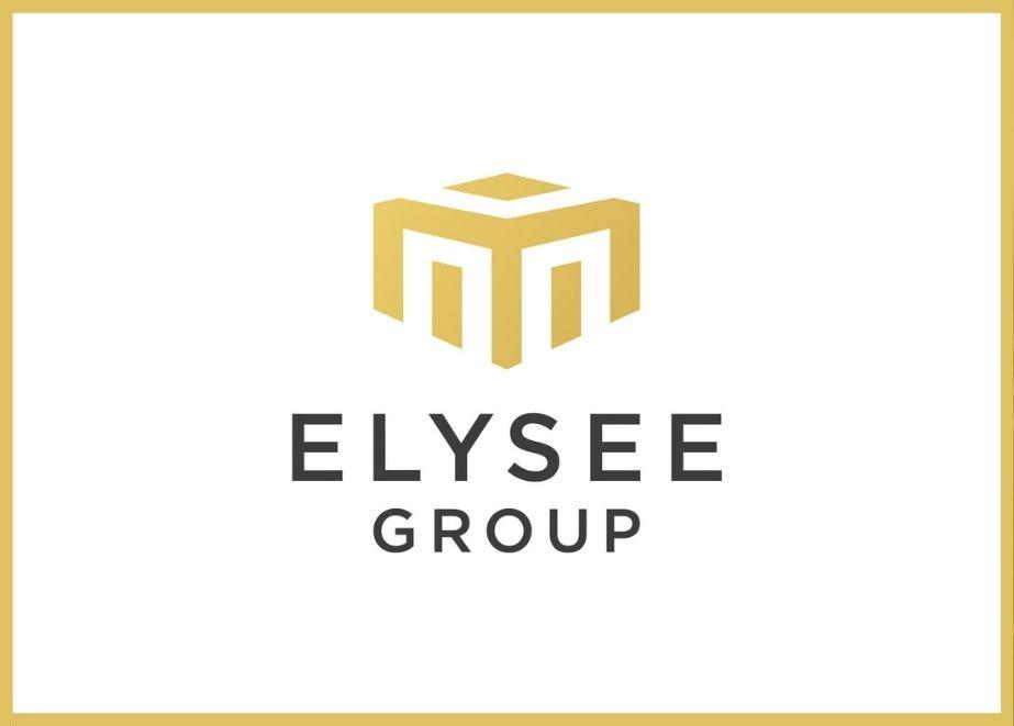 Elysee_Stellenanzeige_2021