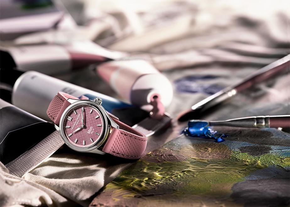 Frederique_Constant_FC-286BRGS3B6_Smartwatch_Vitality_PR