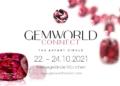 Gemworld erweitert ihren Fachhandelsbereich: Damit Trends für das bevorstehende Weihnachtsgeschäft rechtzeitig erkannt und für das eigenen Sortiments genutzt werden können, sind auch persönliche Begegnungen und Gespräche mit den Endverbrauchern entscheidend.