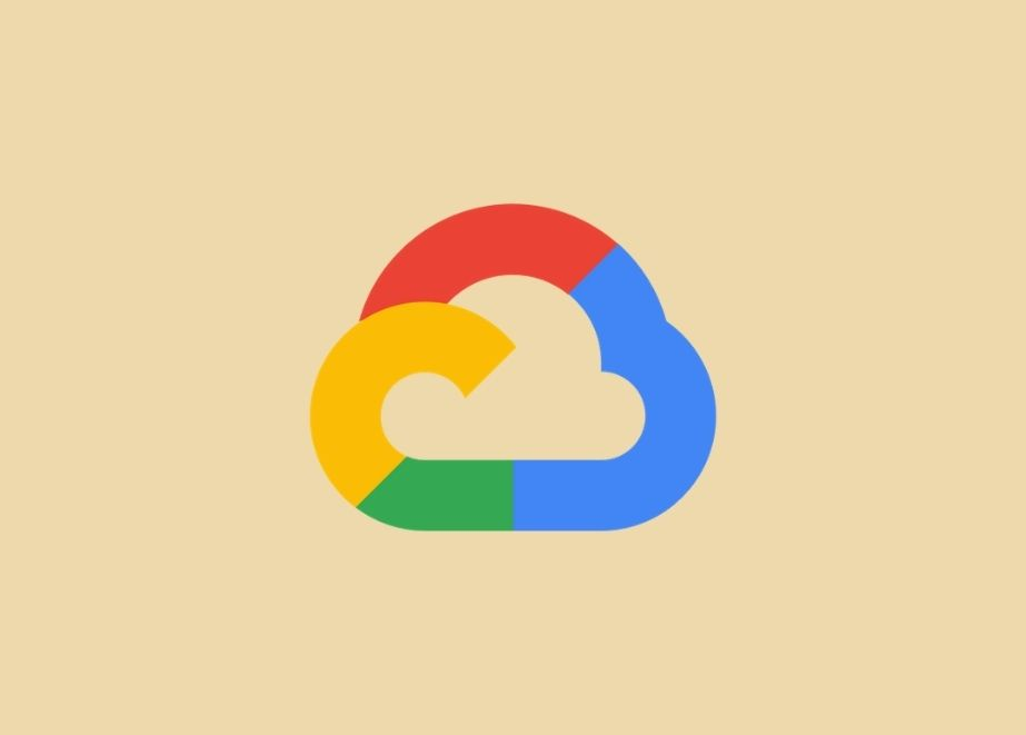 Google Cloud und LVMH – eine Partnerschaft um die Digitalisierung zu beschleunigen.