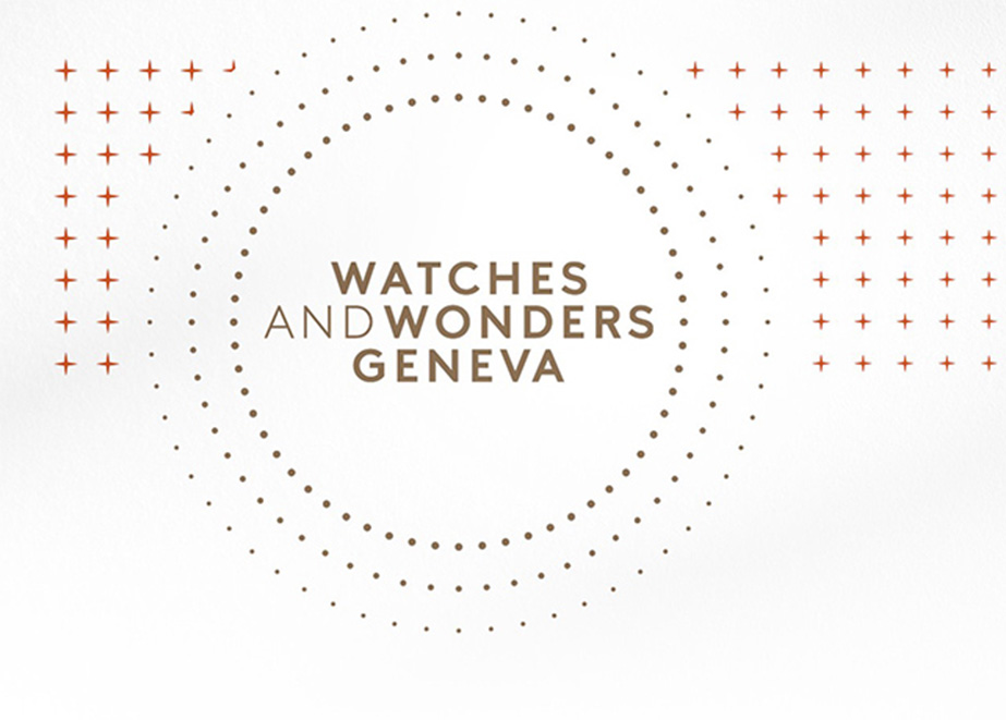 Watches_and_Wonders