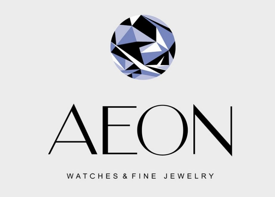 Das neue Uhren- und Schmuck-Kommunikationsevent AEON wird auf 2022 verschoben.