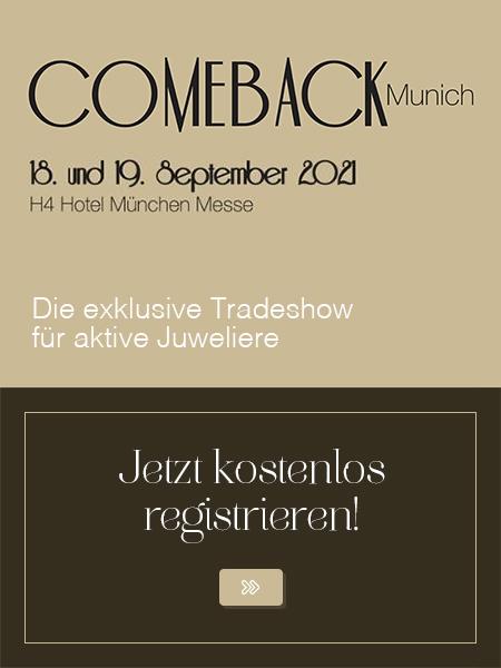 Comeback_Munich_Banner_Registrierung_Sidebar
