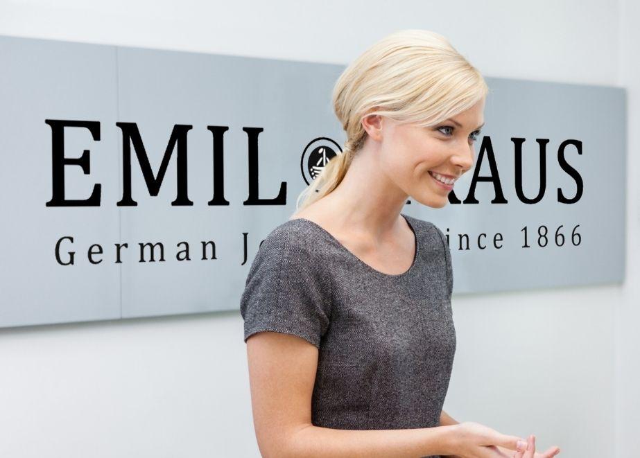 Die exklusive Tradeshow von Paukner findet im H4 Hotel München statt. (Beispielbild)