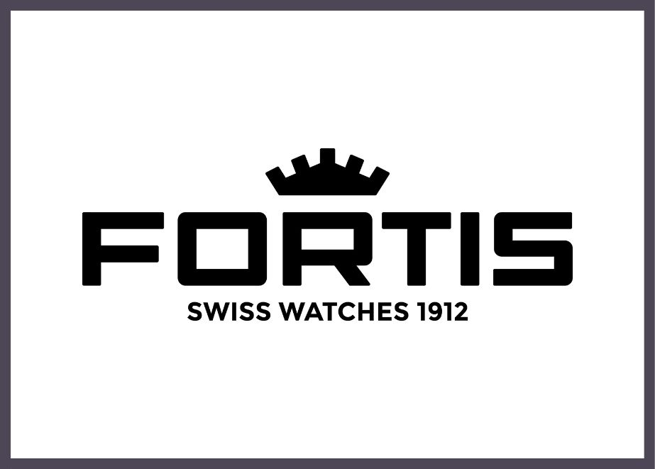 Fortis sucht eine/n Webentwickler/in (m/w/d)