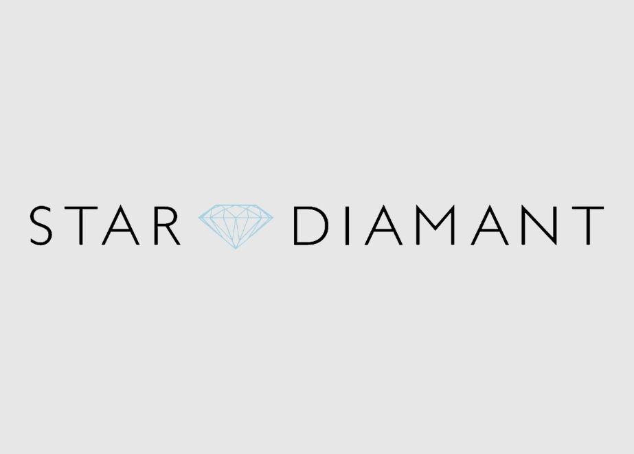 """STARDIAMANT überzeugt mit Wertigkeit und """"Full-Service""""."""