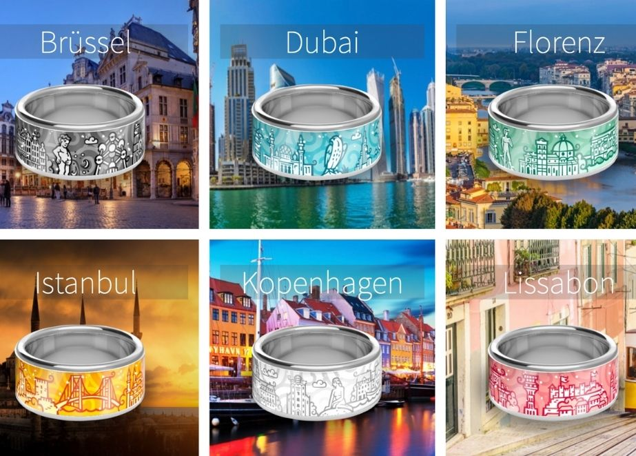Juwelier Eiloff übernimmt Zebra Design – Bestellungen werden unter Zebra Design GmbH, Neheimer Markt 9, 59755 Arnsberg entgegen genommen.