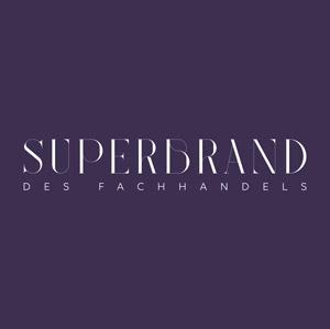 superbrand_icon_violett
