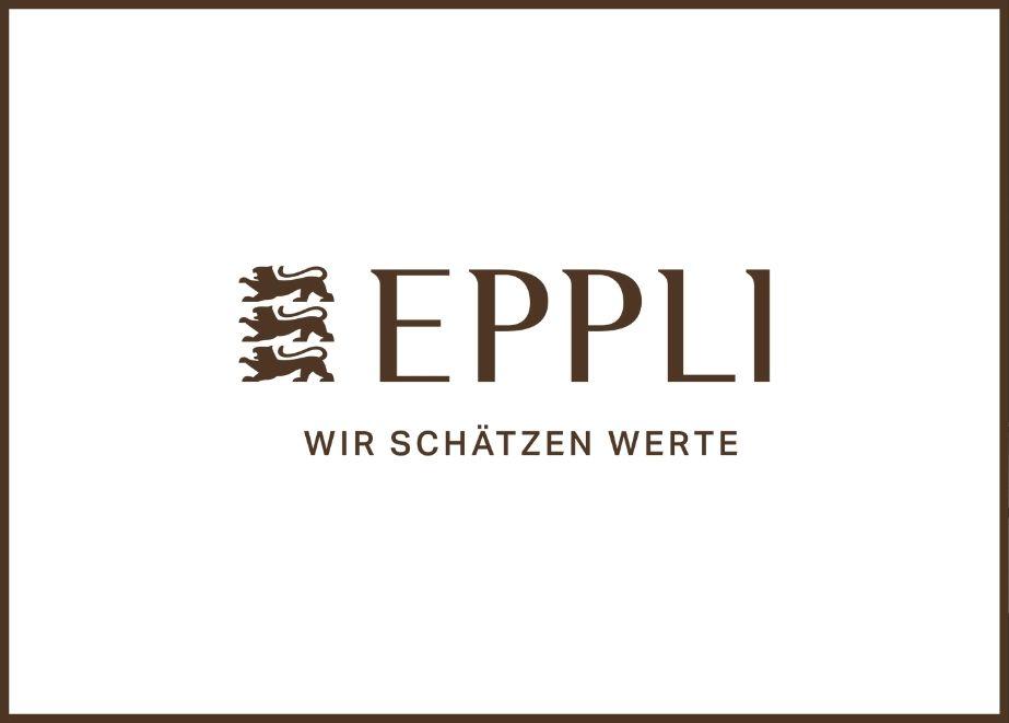 EPPLI_Stellenanzeige