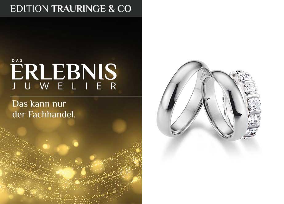 Hinter der Marke Palido steht eine österreichische Familientradition für erstklassige Qualität und außergewöhnliches Design.