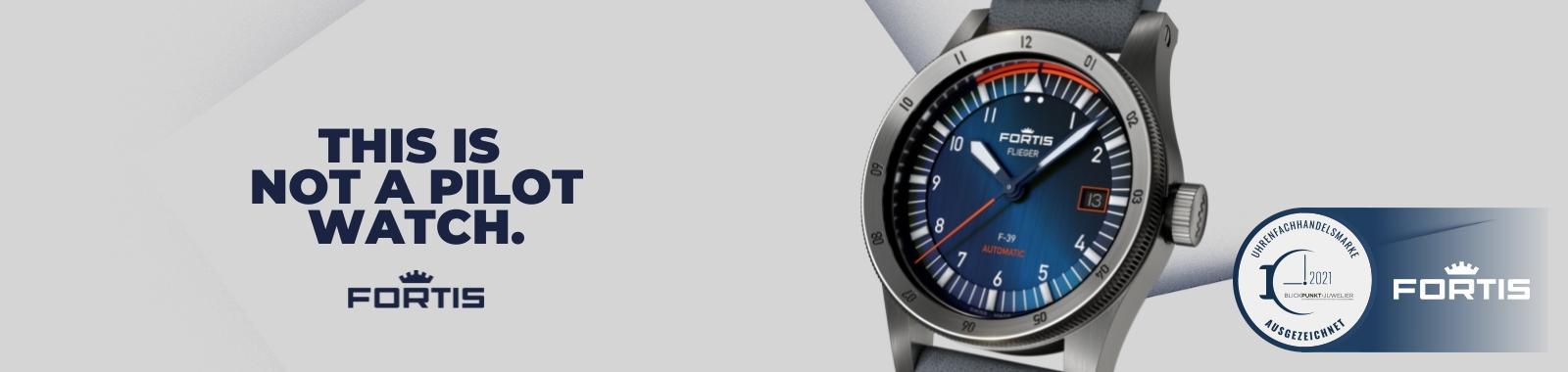 UFHM_1600x380_Fortis_Flieger_F-39_Midnight_Blue