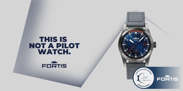 UFHM_600x300_Fortis_Flieger_F-39_Midnight_Blue