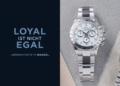 Gute Uhrenexperten müssen sich um die Zukunft keine Sorgen machen, wenn sie auf Uhrenfachhandelsmarken setzen.
