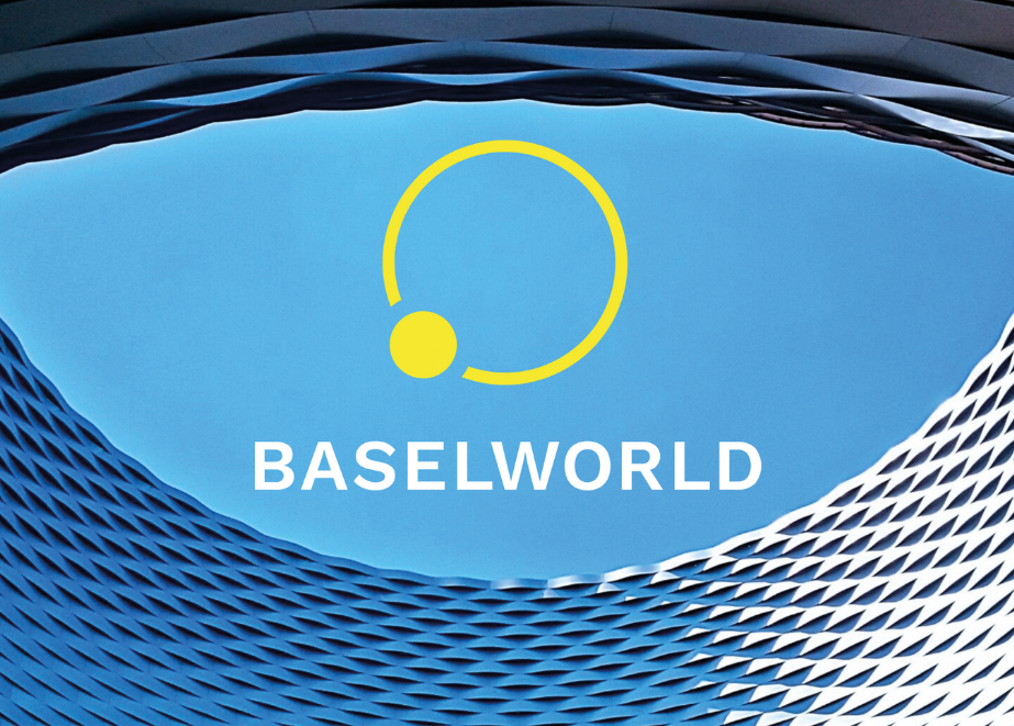 Baselworld_logo_web