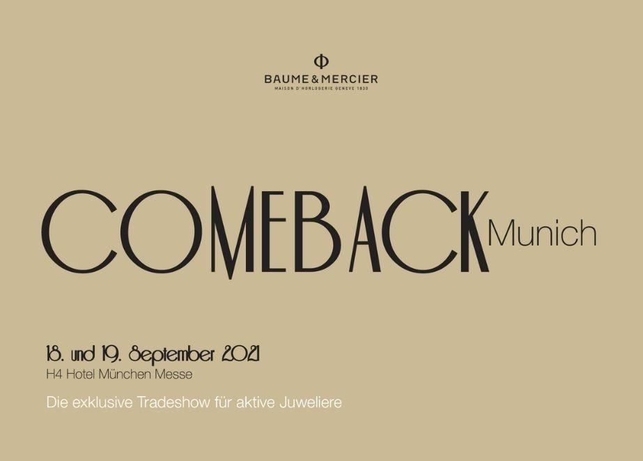 Baume_Mercier_Comeback_Munich_2021