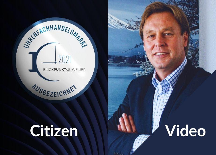 Citizen_Uhrenfachhandelsmarke_Karsten_Isermann