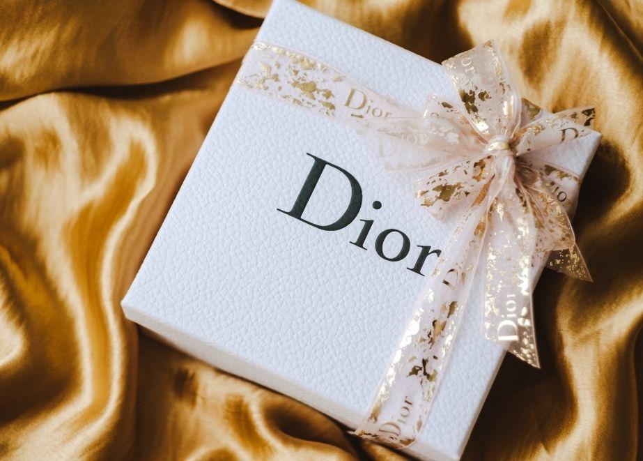 Dior ist auch im zweiten Quartal Spitzenreiter im MIV-Ranking von Launchmetrics.