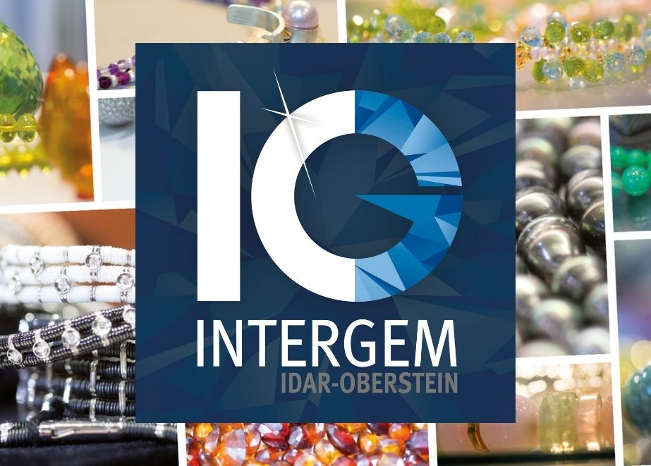 Intergem_September_2021