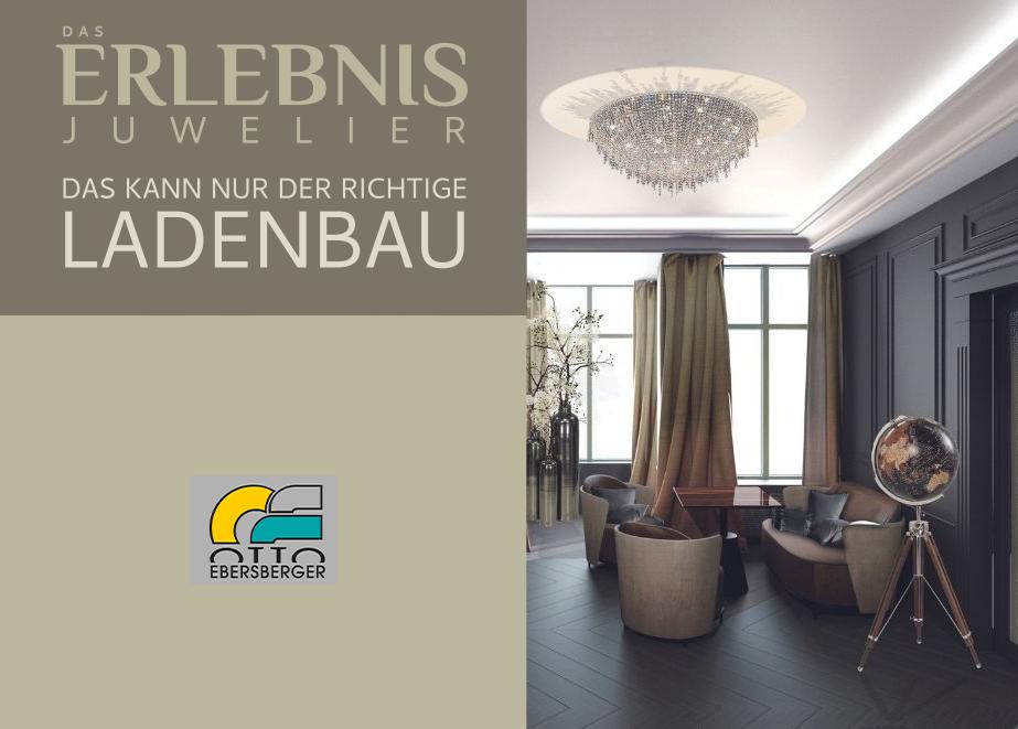 adenbau_Ebersberger