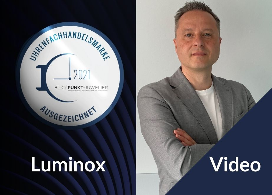 Luminox_Uhrenfachhandelsmarke_Oliver_Glueck_BPJ