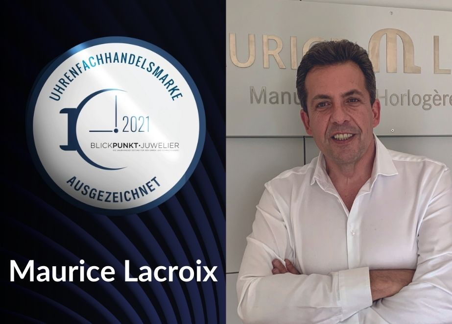 Maurice_Lacroix_Marcus_Wirth