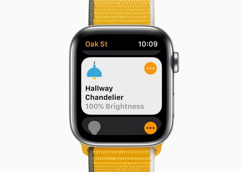 Neue_Apple_Watch