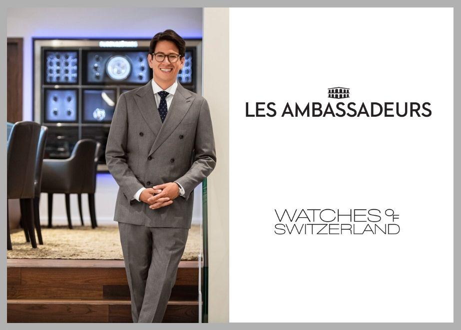 Philipp_Budiman_Les_Ambassadeurs_Watches_of_Switzerland