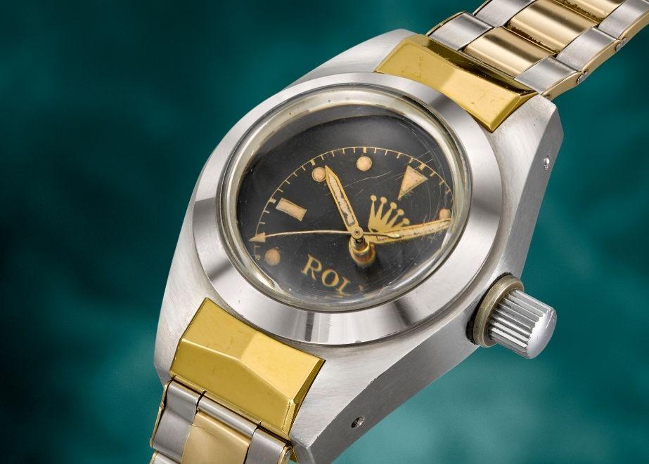 Rolex Experimental Deep Sea Special N°1_2