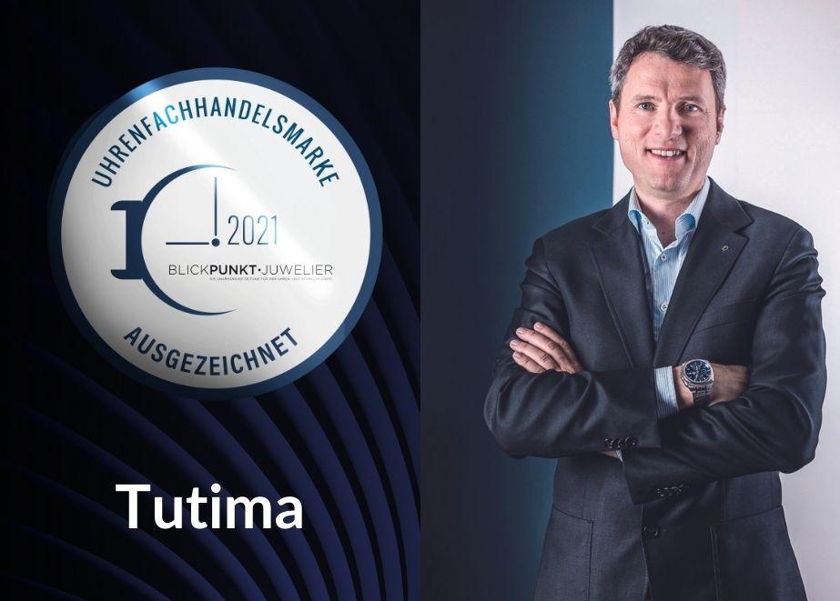 Tutima_Alexander_Philipp_Uhrenfachhandelsmarke
