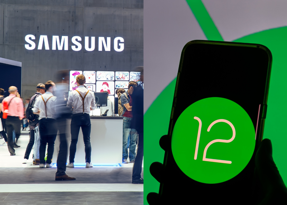samsung_android12_web