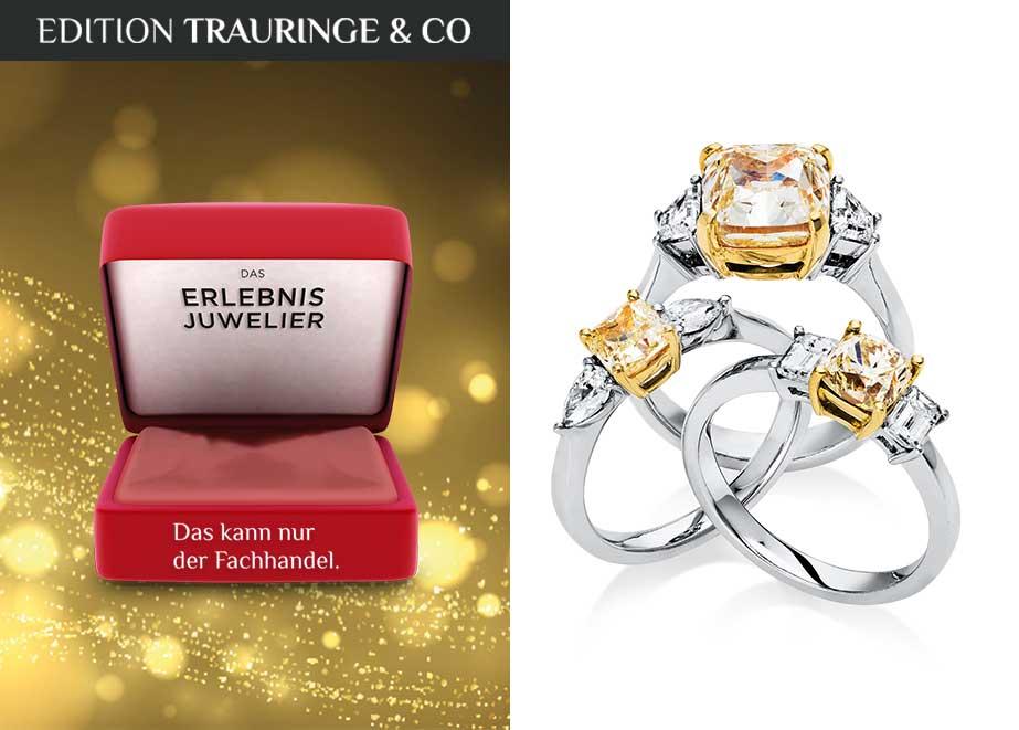 ErlebnisJuwelier_ERLEBNIS_Verlobung_Diamond_Group_Ebenen_Version_2