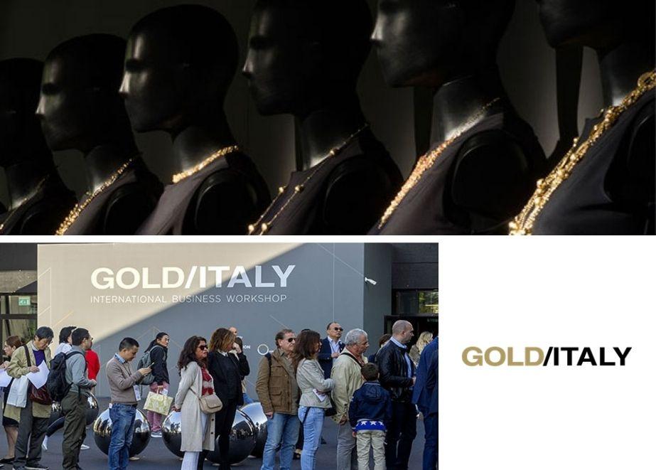 Gold_Italy_2021_auf2022_verschoben